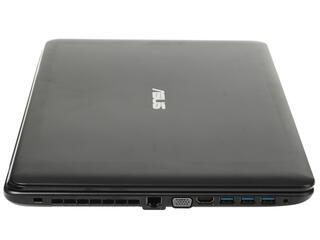 """17.3"""" Ноутбук ASUS X751LA"""