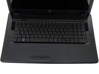 "17.3"" [Home] Ноутбук DNS (0133846) (HD+)"