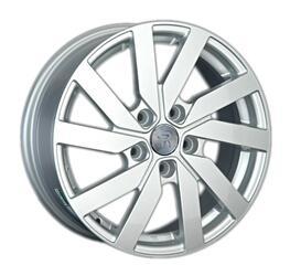 Автомобильный диск литой Replay VV151 7,5x17 5/112 ET 47 DIA 57,1 SF