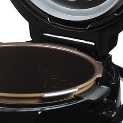 Мультиварка KAMBROOK APR401 черный
