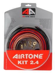 Установочный комплект Airtone ART-KIT2.4