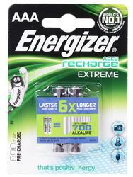 Аккумулятор Energizer Power Plus 800 мАч
