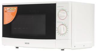 Микроволновая печь Mystery MMW-2012 белый