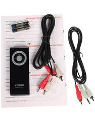 Колонки Edifier R2600