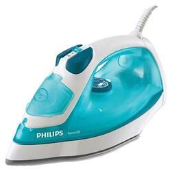 Утюг Philips GC2907