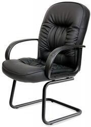 Кресло офисное Chairman 416V черный