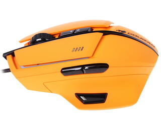 Мышь проводная Cougar 600M