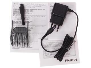 Машинка для стрижки Philips HC5440/16