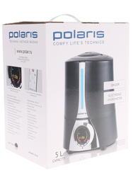 Увлажнитель воздуха Polaris PUH 1805i