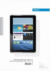 Пленка защитная для планшета Galaxy Tab 3 10.1