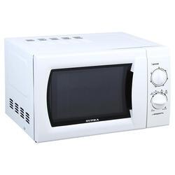 Микроволновая печь Supra MWS-1708