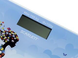 Весы Scarlett SC-BS33E070