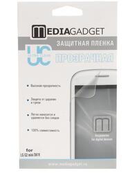 "4.7""  Пленка защитная для смартфона LG G2 mini D618"