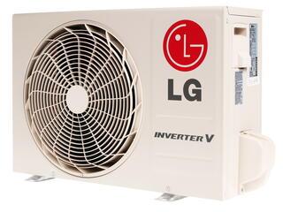 Сплит-система LG CS09AWK