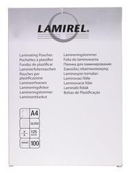 Пленка Lamirel LA-7866001
