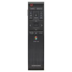 """40"""" (101 см)  LED-телевизор Samsung UE40JU6600 черный"""