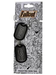 Жетон Fallout