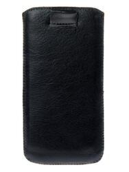 Футляр  Cason для смартфона универсальный