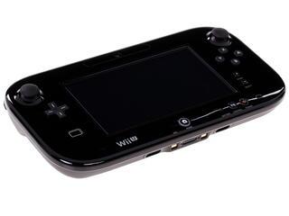 Игровая приставка Nintendo Wii U Premium Pack + Splatoon