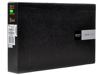 "15.5"" Ноутбук Sony VAIO SVF1521Z1RB"