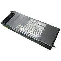 Серверный БП SuperMicro PWS-1K41F-1R