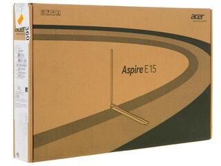 """15.6"""" Ноутбук Acer Aspire E5-571G-56VP"""
