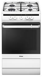 Газовая плита Hansa FCGW51020 белый