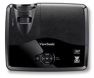 Проектор ViewSonic PJD6243