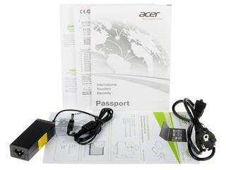 """15.6"""" Ноутбук Acer Aspire ES1-512-C9NE"""