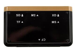 Карт-ридер Air Tone AT-CRE06