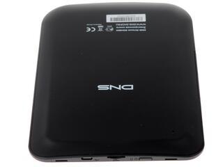 6'' Электронная книга DNS Airbook EGH601 черный