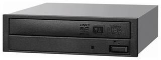 Привод SATA DVD±RW Sony Optiarc/NEC (AD-5260S) Wite DVD-24x/8x/16x, R9-12x, DL-12x, CD-48x/32x/48x