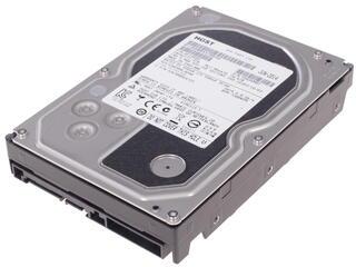 3 Тб Жесткий диск Hitachi Ultrastar 7K4000 [HUS724030ALA640]