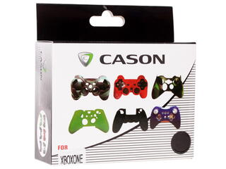 Чехол Xbox ONE