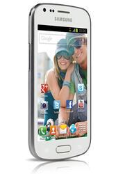 "4"" Смартфон Samsung GT-S7560M Galaxy Ace 2 X 4 ГБ"