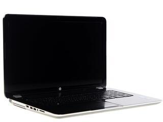 "17.3"" Ноутбук HP Pavilion 17-e150sr"
