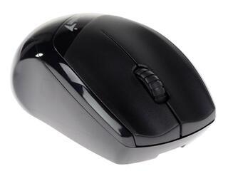 Мышь беспроводная Genius DX-7100