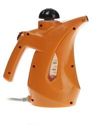 Пароочиститель Endever odyssey Q-412 оранжевый
