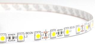 Светодиодная лента CRS SMD3020-600-N-24В