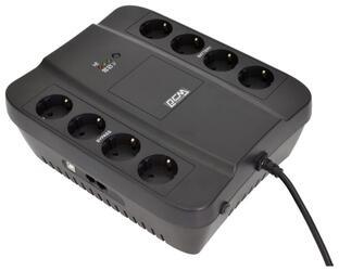 ИБП Powercom SPIDER SPD-850U