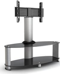 Стол с кронштейном MetalDesign 561.1010
