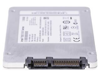 360 ГБ SSD-накопитель Intel 535 Series [SSDSC2BW360H601]