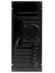 Корпус DEXP AWS-DE5 черный