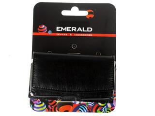 """Кобура  Emerald для смартфона универсальный 3.5-3.8"""""""