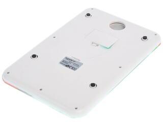 Кухонные весы Endever KS-511 белый