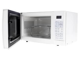 Микроволновая печь Rolsen MG1770SH белый