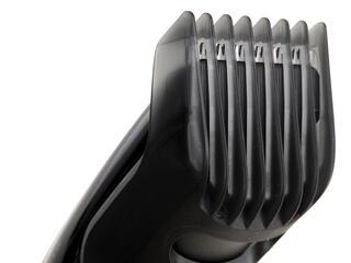 Машинка для стрижки Braun HC5050
