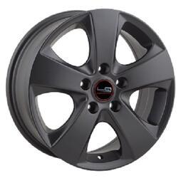 Автомобильный диск литой Replay SZ16 6,5x16 5/114,3 ET 45 DIA 60,1 MB