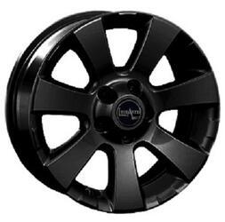 Автомобильный диск Литой LegeArtis VW83 6,5x16 5/112 ET 33 DIA 57,1 MB
