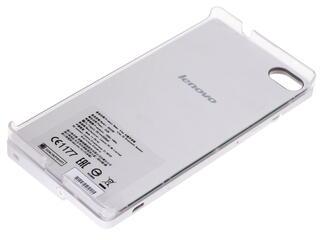 Чехол-колонка  для смартфона Lenovo Vibe X2